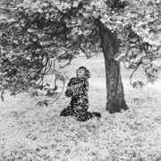 Edouard Boubat – Romantique